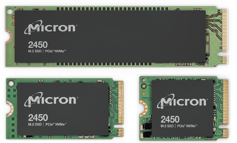 Micron 2450.png